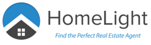 HomeLight Preferred Real Estate Agent