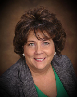 rhonda-simonson-remax-milwaukee