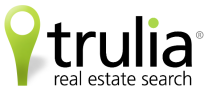 trulia listing real estate milwaukee