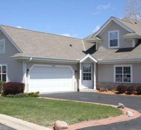 waterview-ct-greenfield-wi